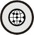 M2 Network Icon.png