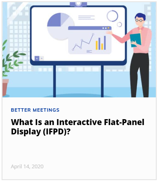 Article What is IFPD.png