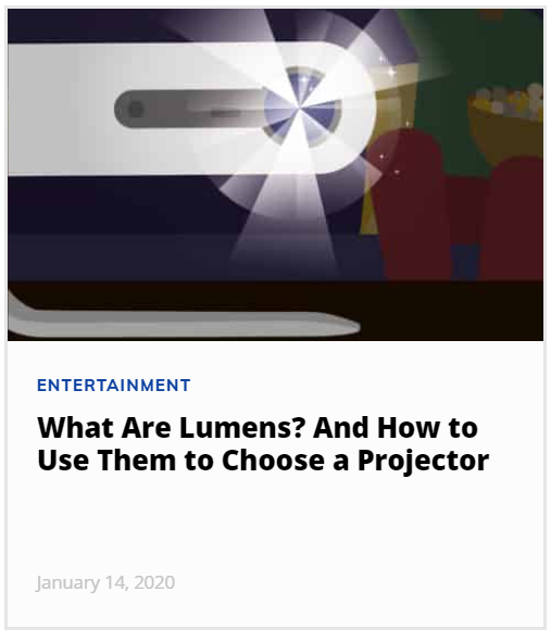 Article What Are Lumens.png