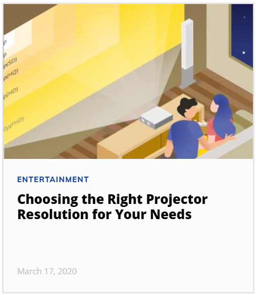 Article Choose Right Projector.png