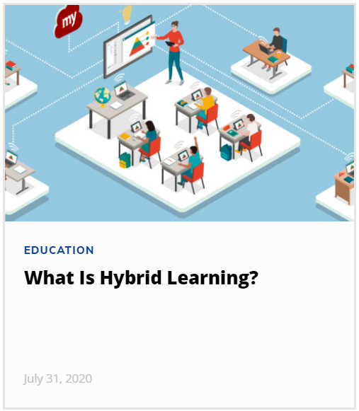 Article What Is Hybrid Learning.png