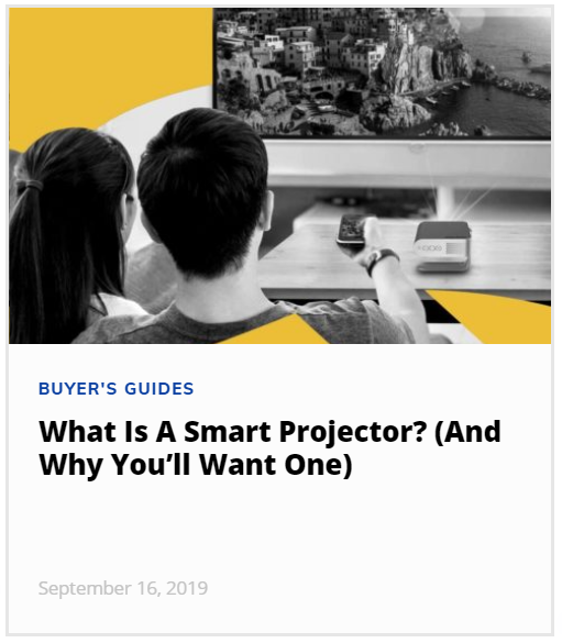 Article What is a Smart Projector.png