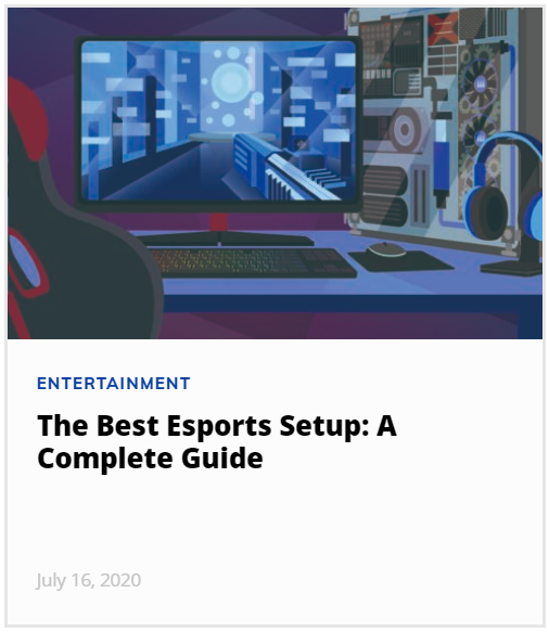 Article Best Esports Setup.png