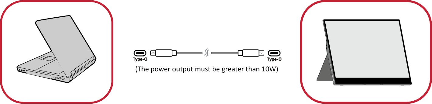 Power Connect USB C.png