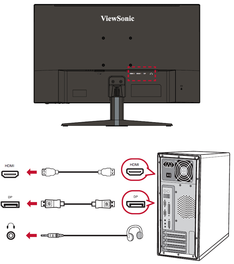 VX2705-2KP-mhd Connect External Devices.png