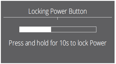 XG270QG Hot Key Power.png