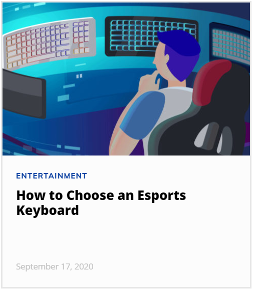 Article How to Choose Esports Keyboard.png