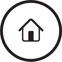 M1 mini Plus Icon Home.png