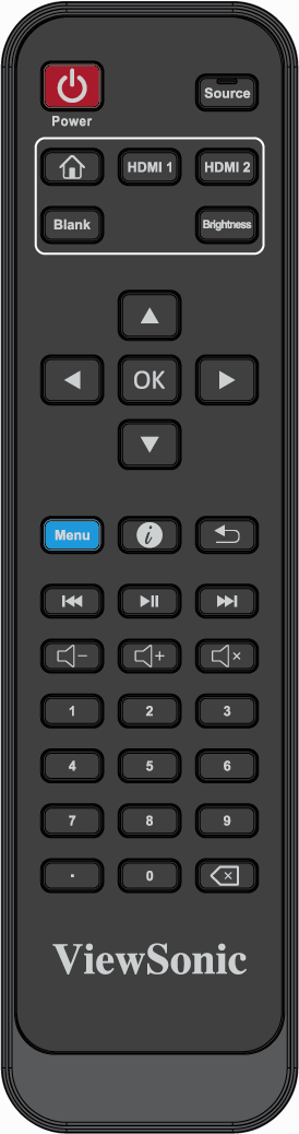 Direct View Remote Control No Number Update.png