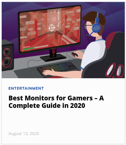 Article Best Monitors For Gamers.png
