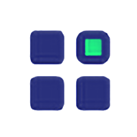 IFP50-3 Icon App.png