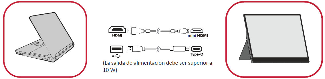 Connect Mini HDMI Sp.png