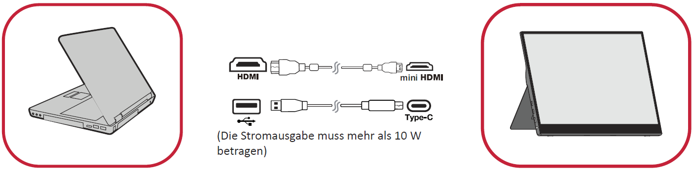 Connect Mini HDMI Ger.png