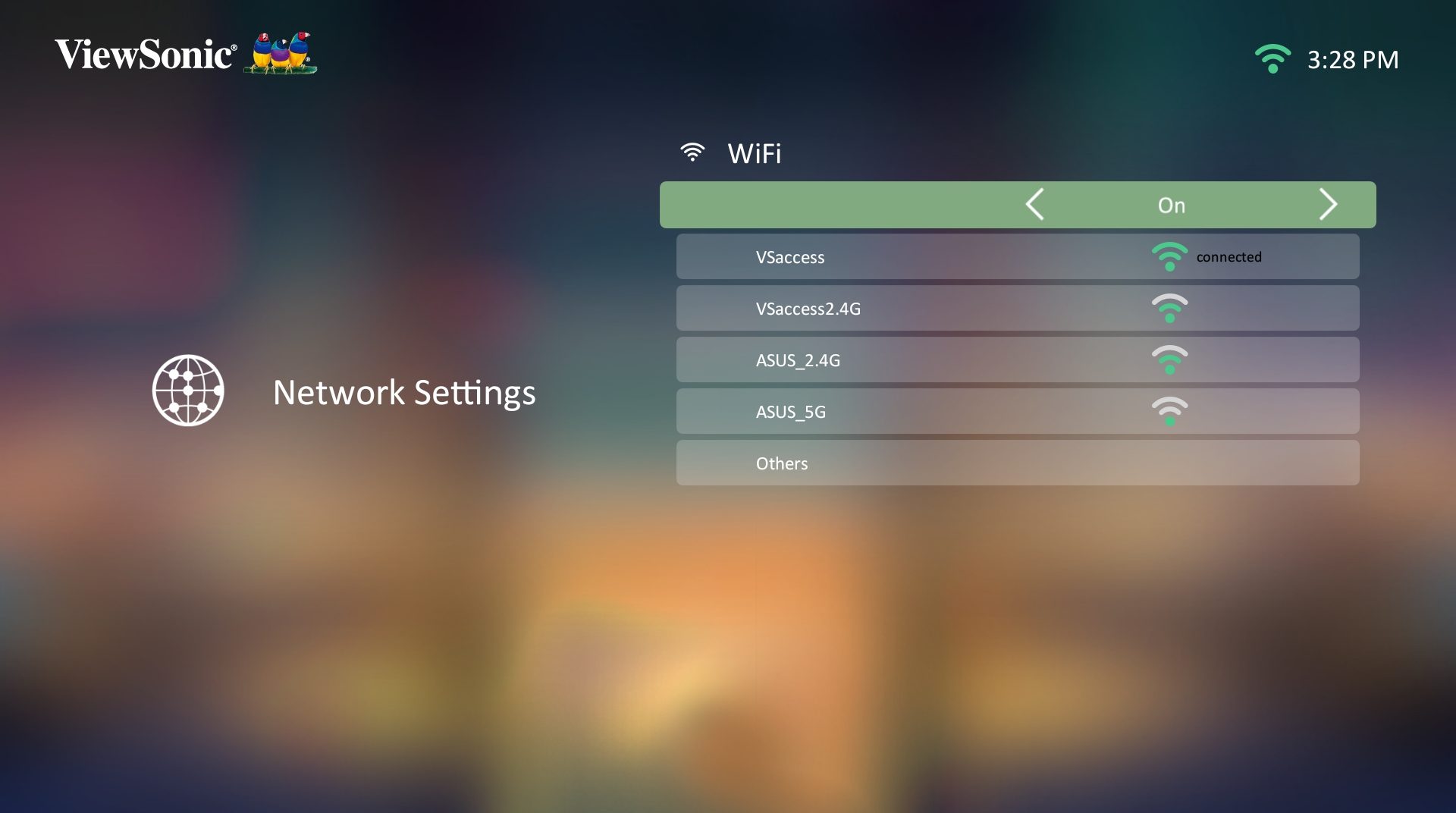 M2 WiFi Connection 2.jpg