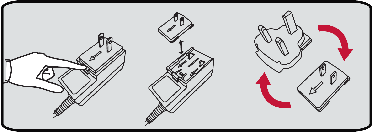VA2232-h Power Plug.png