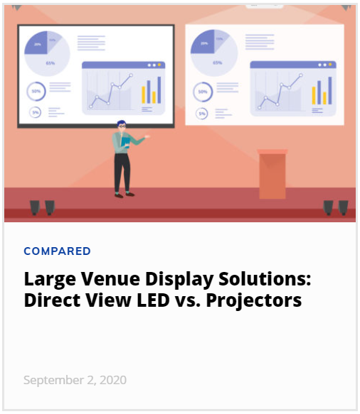 Article Large Venue Display Solutions.png