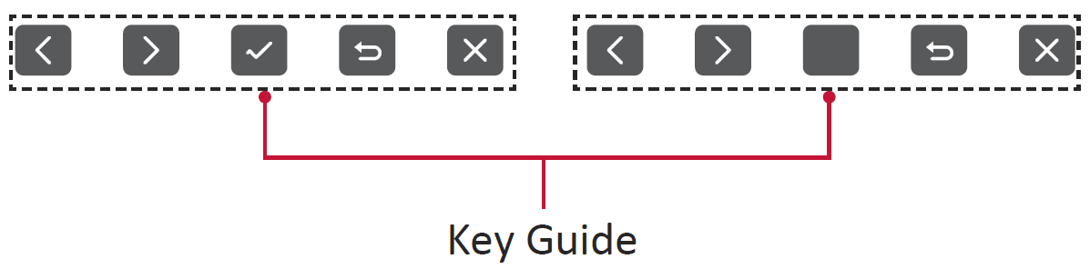 VG2756-2K Key Guide.png