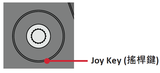 Joy Key TCH.png
