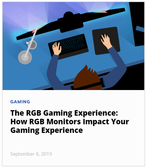 Article RGB Gaming Experience.png