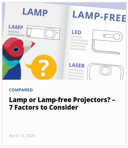 Article Lamp or Lamp Free.png
