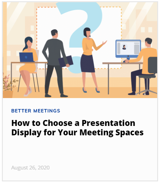 Article How to Choose a Presentation Display.png