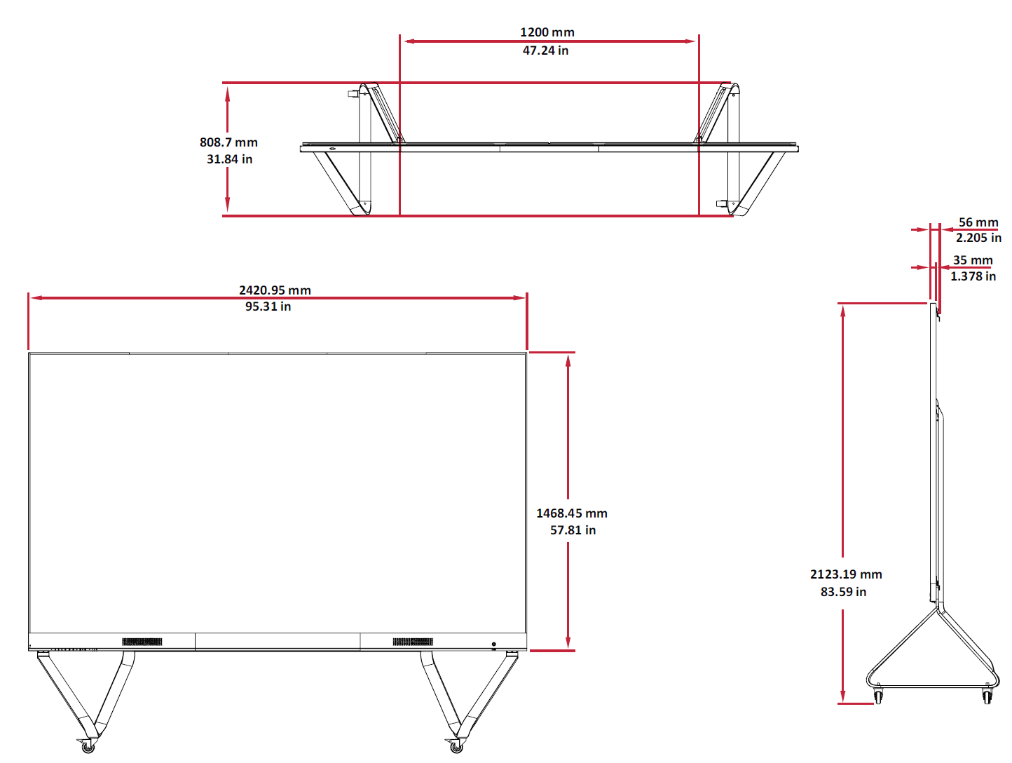 LD108-121 Floor Stand Dimensions.png