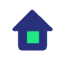 IFP50-3 Icon Home.png